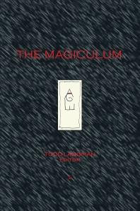 magiculum3