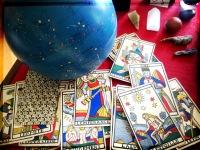 camelia elias, astrology, horary